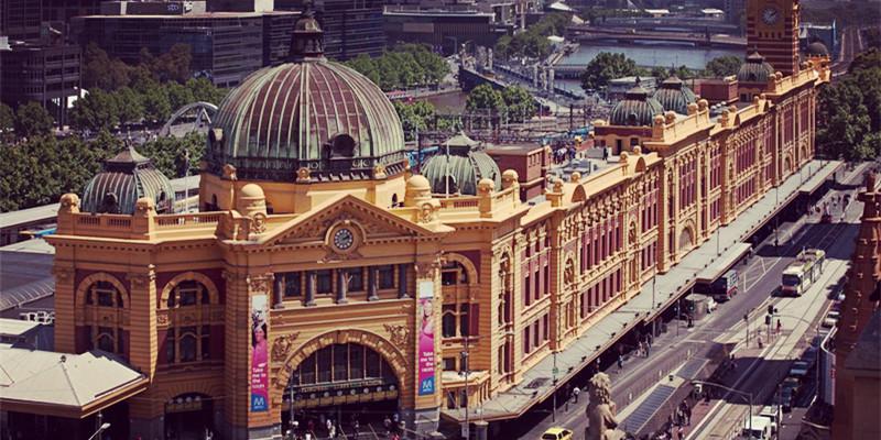 教你三步搞定澳洲留学租房 亲历者经验分享