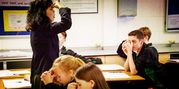 英国留学作业不会写怎么办?4招教你做完美Presentation!