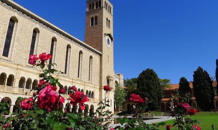 澳洲大学评分标准大揭秘   了解评分制度努力学习好毕业