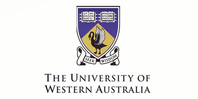 2018年最新西澳大学高考直录要求