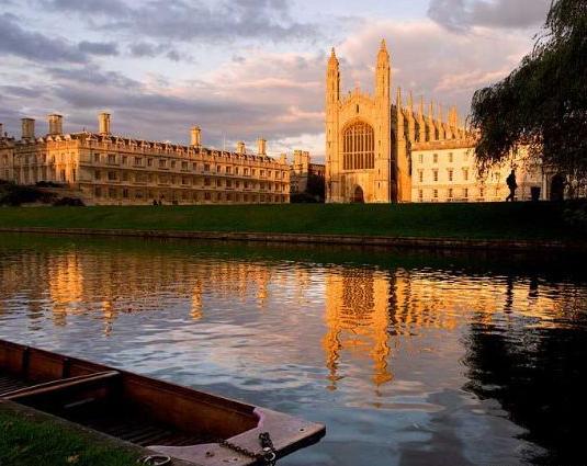 澳洲比较好的大学有哪些?9大标准为你详细介绍澳洲学校