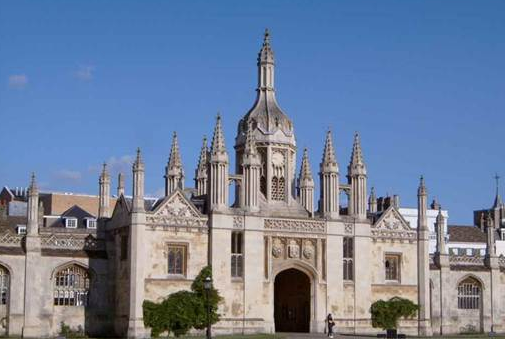 英国留学公共管理专业详细解读