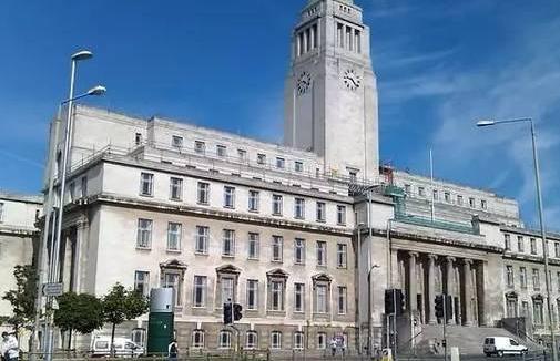 伍斯特大学本科怎么样?中英教育界最有影响力的大学之一