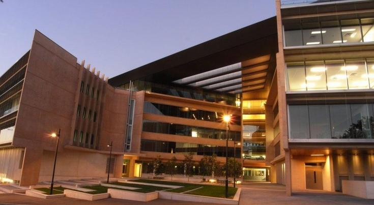 澳洲留学签证续签
