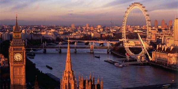 英国留学,留学生兼职,免费申请留学