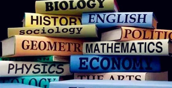 英国留学,英国大学选课,英国大学学分制