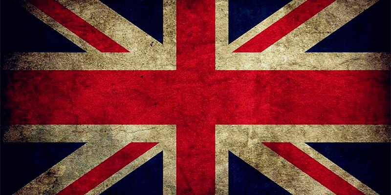 留学国家选择那么多,为什么偏去英国?