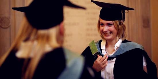 爱丁堡大学,埃克塞特大学,伯明翰大学