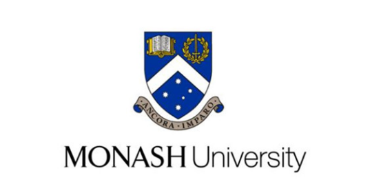 墨尔本大学,蒙纳士大学,阿德莱德大学,澳洲大学申请政策