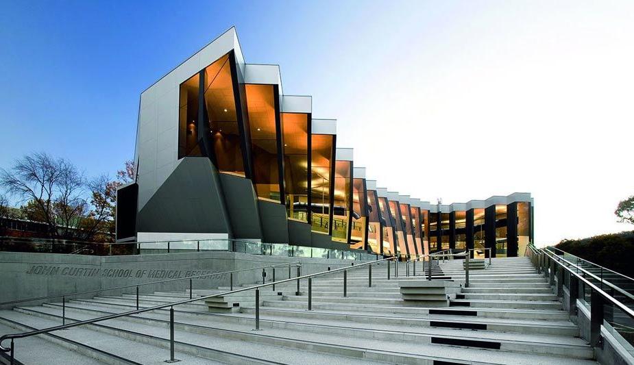 澳洲临床医学专业信息详细解读以及澳洲顶尖名校推荐