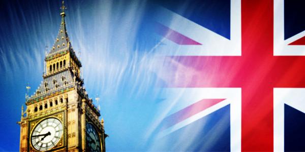 我想去英国留学的10086个理由,你呢?