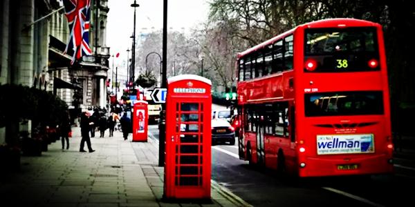 英国留学,留学理由,留学免费申请