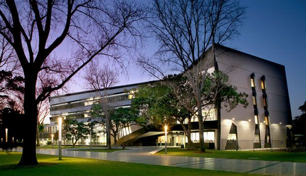 澳洲大学it专业排名TOP10详情一览  澳洲顶尖名校等你来