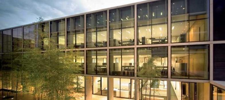 澳洲大学法学院排名TOP10  全球前二十澳洲大学占五所