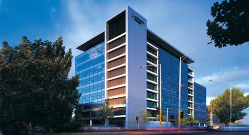 澳洲大学申请费贵不贵?少量费用就能申请澳洲顶尖名校