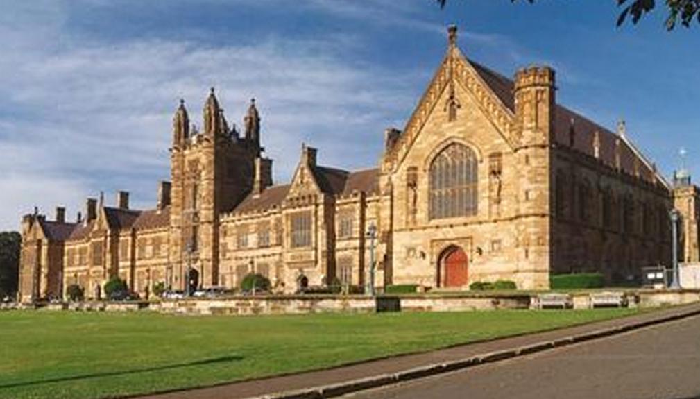澳洲大学申请要求详细解读  入学澳洲语言成绩最重要