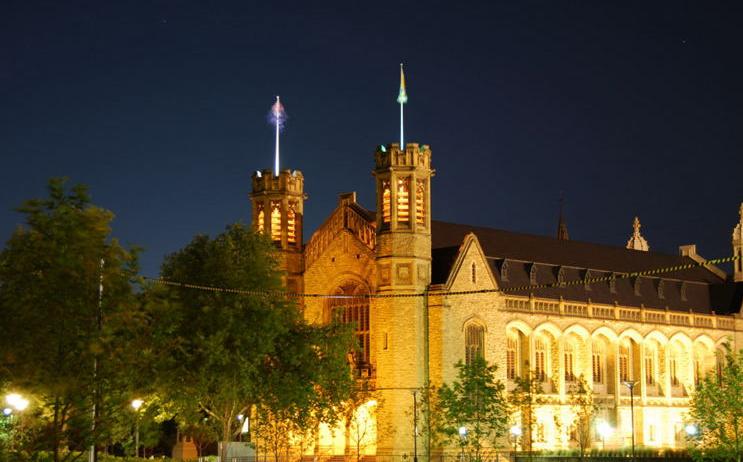 澳洲最便宜的大学有哪些?澳洲6大性价比超高学校推荐