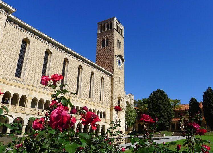 留学小白如何申请澳洲大学?手把手带你走向澳洲大学