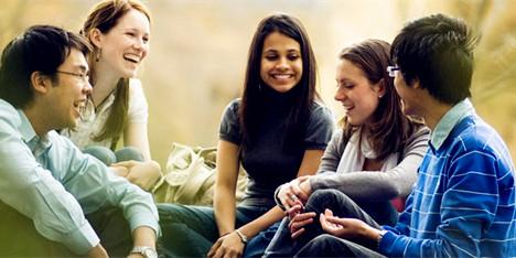 英国留学,英国留学优势,免费申请留学