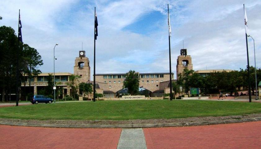 2017邦德大学QS世界排名最新一览  澳洲名校不容错过