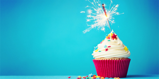 iWtach、GoPro免费送!快来参加我的生日趴