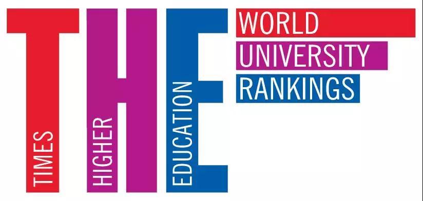 权威澳洲大学最新排名出炉!2018泰晤士世界大学排名