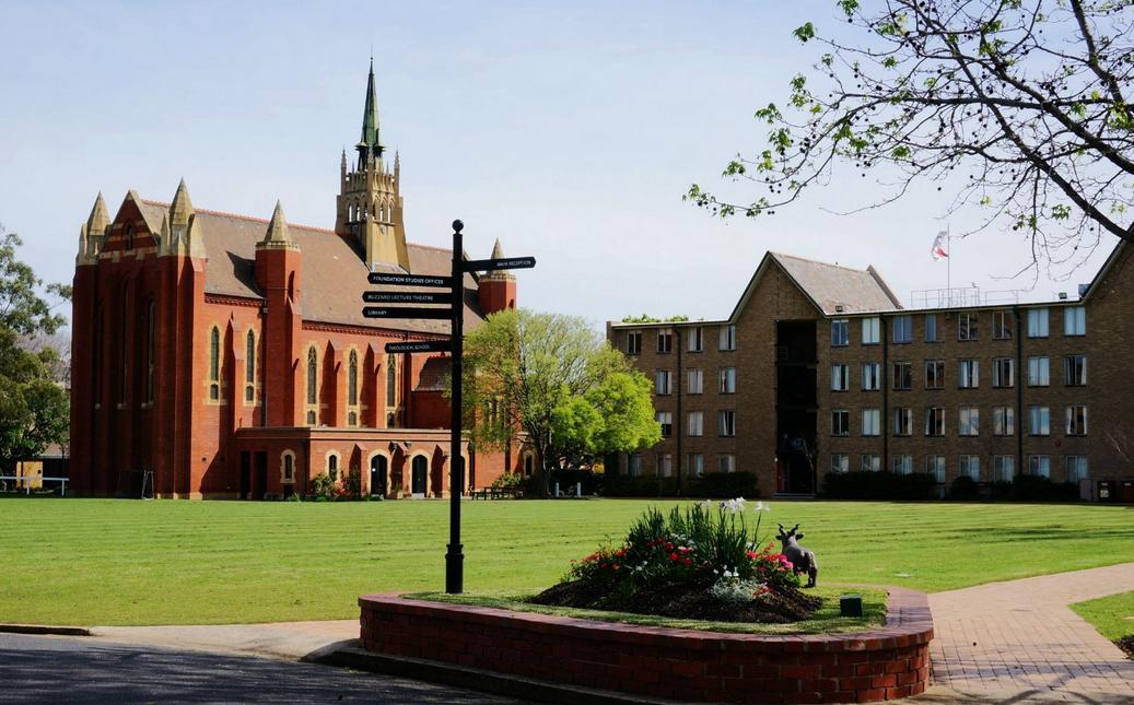 墨尔本大学毕业率信息最新介绍  想要顺利毕业有小技巧