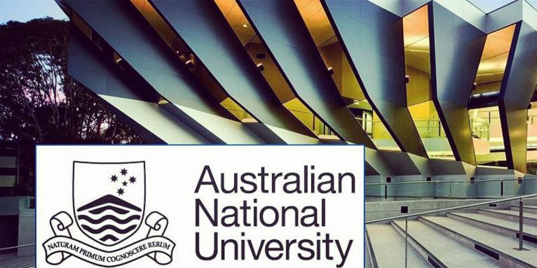 澳大利亚国立大学计算机专业,澳国立大学排名