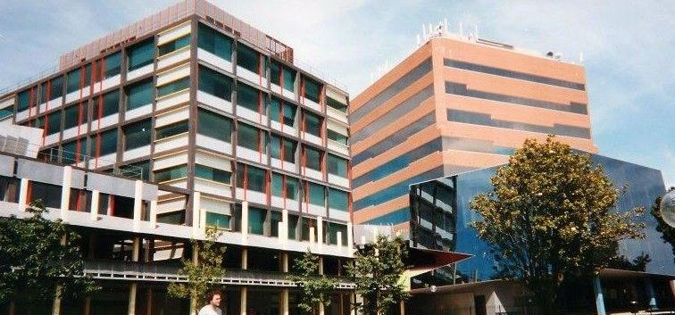 澳洲工程类专业信息详解  热门工程专业以及学校推荐