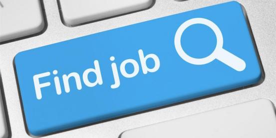澳洲大学毕业生薪资PK:就业哪家强?