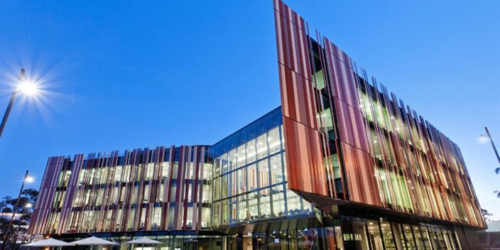 澳洲大学就业率,澳洲大学毕业生薪资
