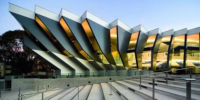 澳洲大学排名,澳洲大学毕业生就业