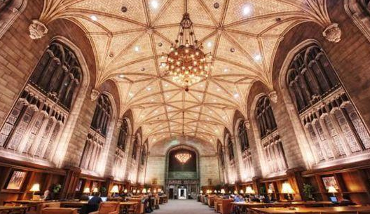 英国哪所大学计算机专业好?排名最好的十所大学一览