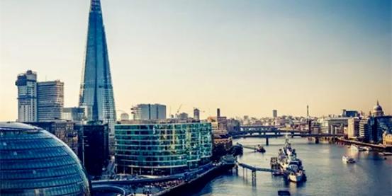 去英国读会计与金融专业就业前景怎么样?