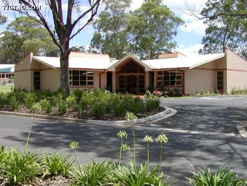 昆士兰科技大学怎么样?澳洲著名四星级大学不容错过
