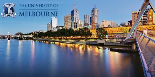 澳洲大学满意度,澳洲大学毕业生