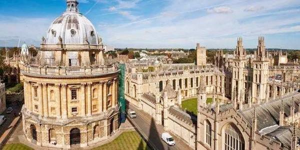 爱丁堡大学,格拉斯哥大学,英国留学