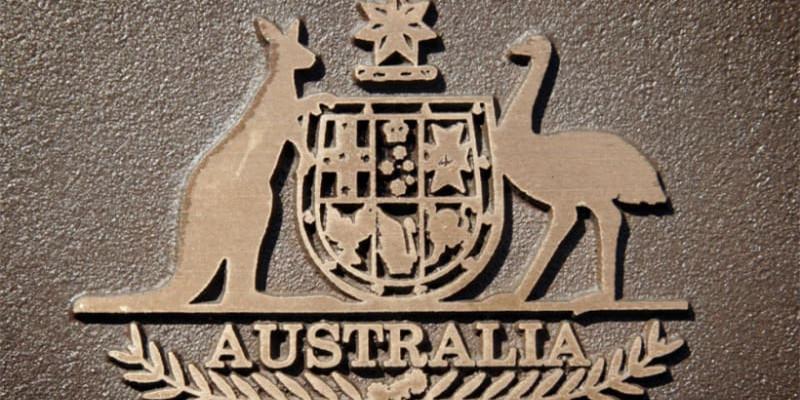 澳大利亚18个冷知识