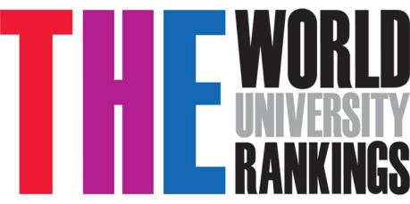 2018THE世界大学学科排名澳洲版:人文艺术类