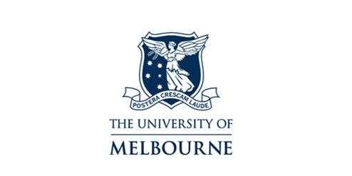 2018THE世界大学排名,澳洲大学人文艺术类排名