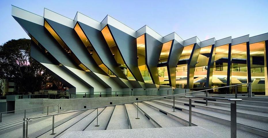 澳大利亚国立大学入学要求大揭秘  申请名校早做准备很重要