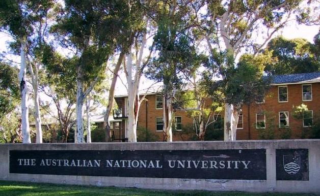2018澳洲八大雅思要求汇总一览  申请名校语言成绩最重要