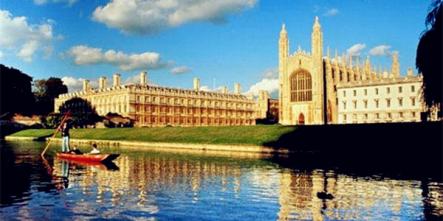英国留学申请要求,英国留学条件