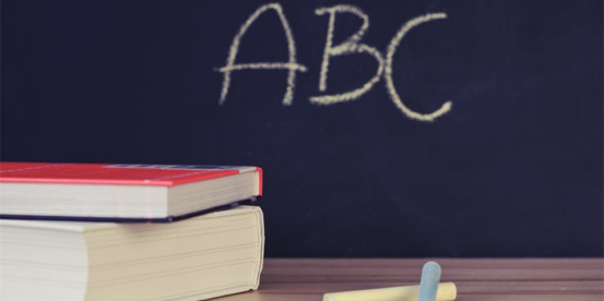 澳大利亚语言班,澳大利亚学语言
