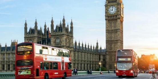 学姐说 英国留学前你该做哪些准备?