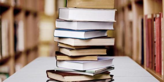 最新THE世界大学4大学科排名公布!澳洲大学表现如何?