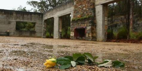 澳洲留学安全,澳洲枪击案,澳洲安全问题