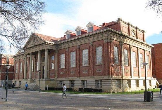 阿德莱德大学和莫纳什大学哪个好?多角度对比你喜欢哪个?