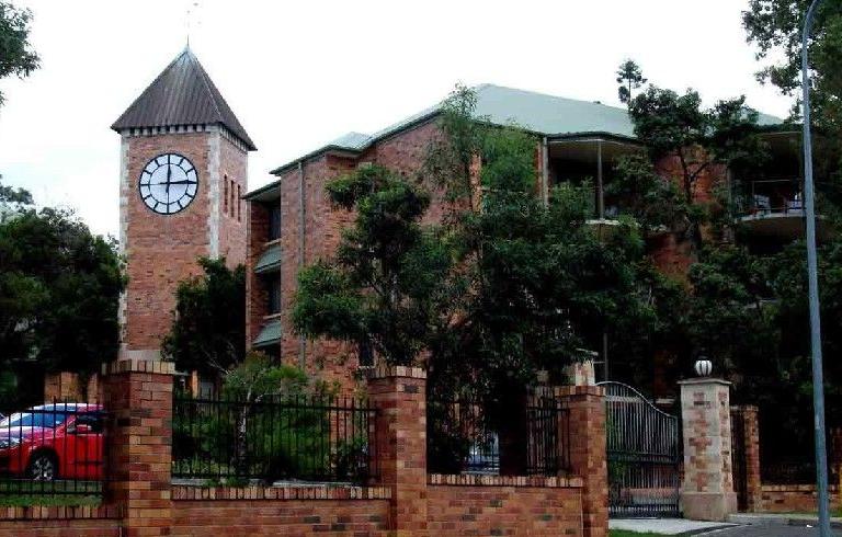 昆士兰大学会展管理硕士专业浅析  入学要求不得不知