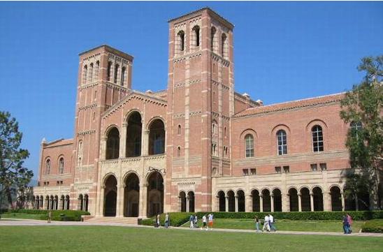 2018昆士兰大学本科学费最新介绍  7大学院学费汇总一览